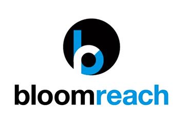 P92 becomes a Bloomreach Certified Partner