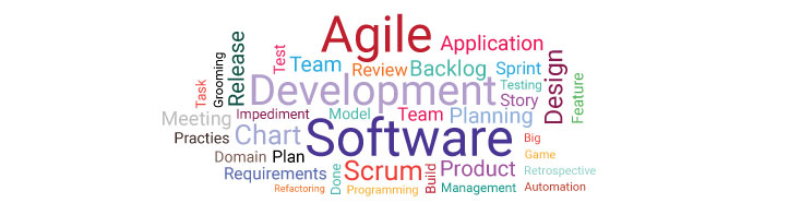 Myths about agile