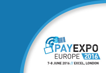 Social Payment is here - views from PayExpo 2016